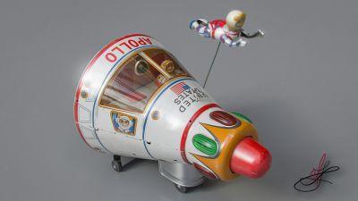 apollo_starship_tin_toy_masudaya_mantra_front