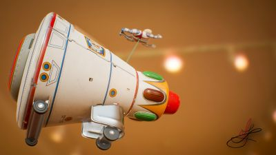 apollo_starship_tin_toy_masudaya_bottom