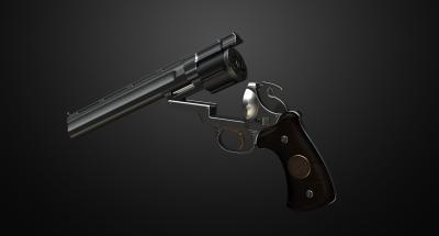 Revolver rv.3