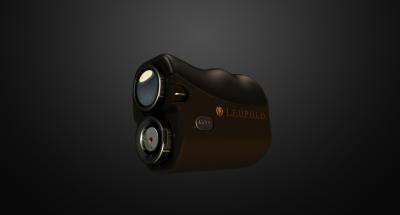 Rangefinder rv.1