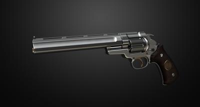 Revolver rv.1