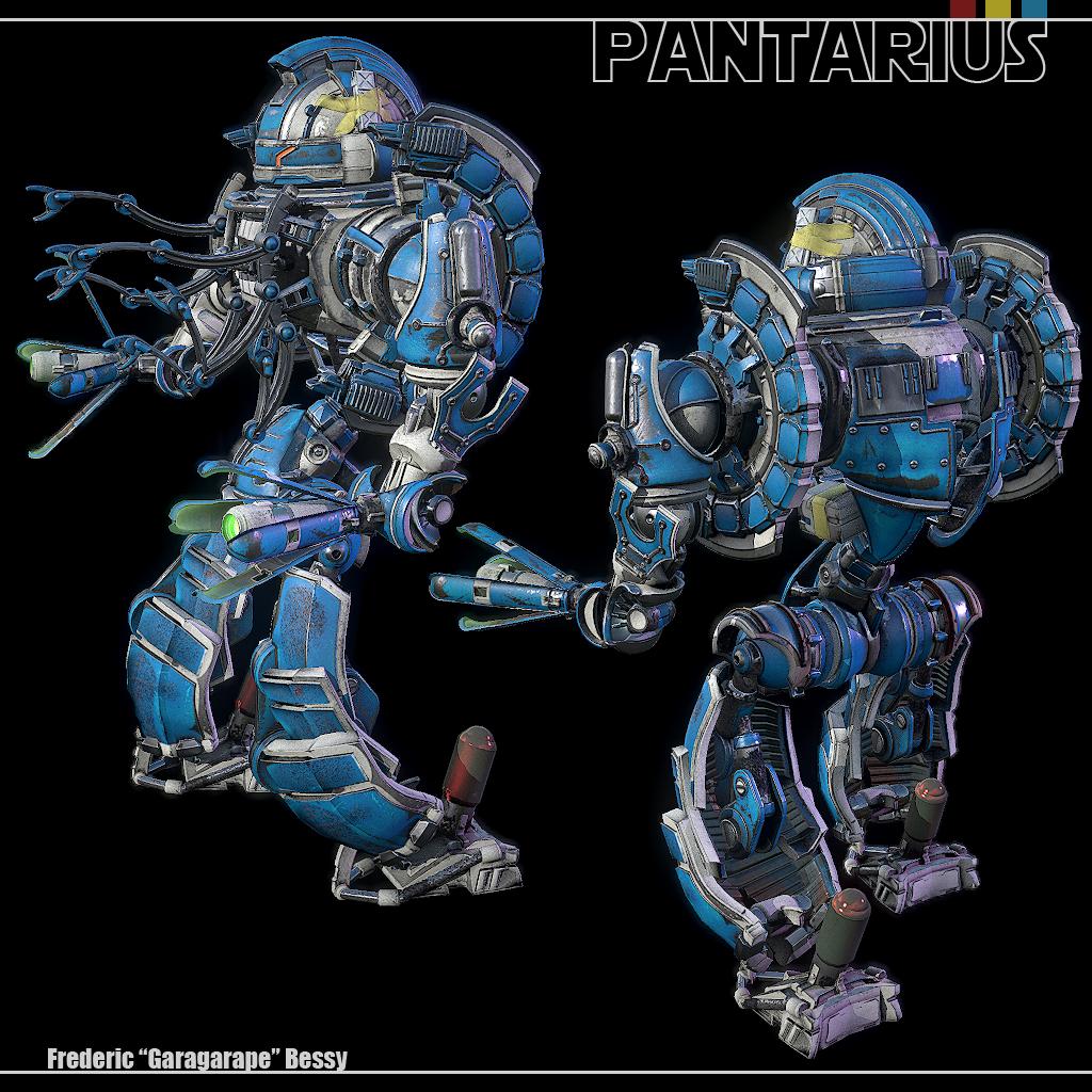 pantarius beautyshot 02