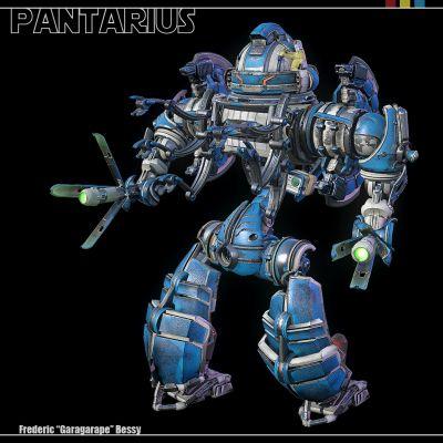 pantarius beautyshot 01