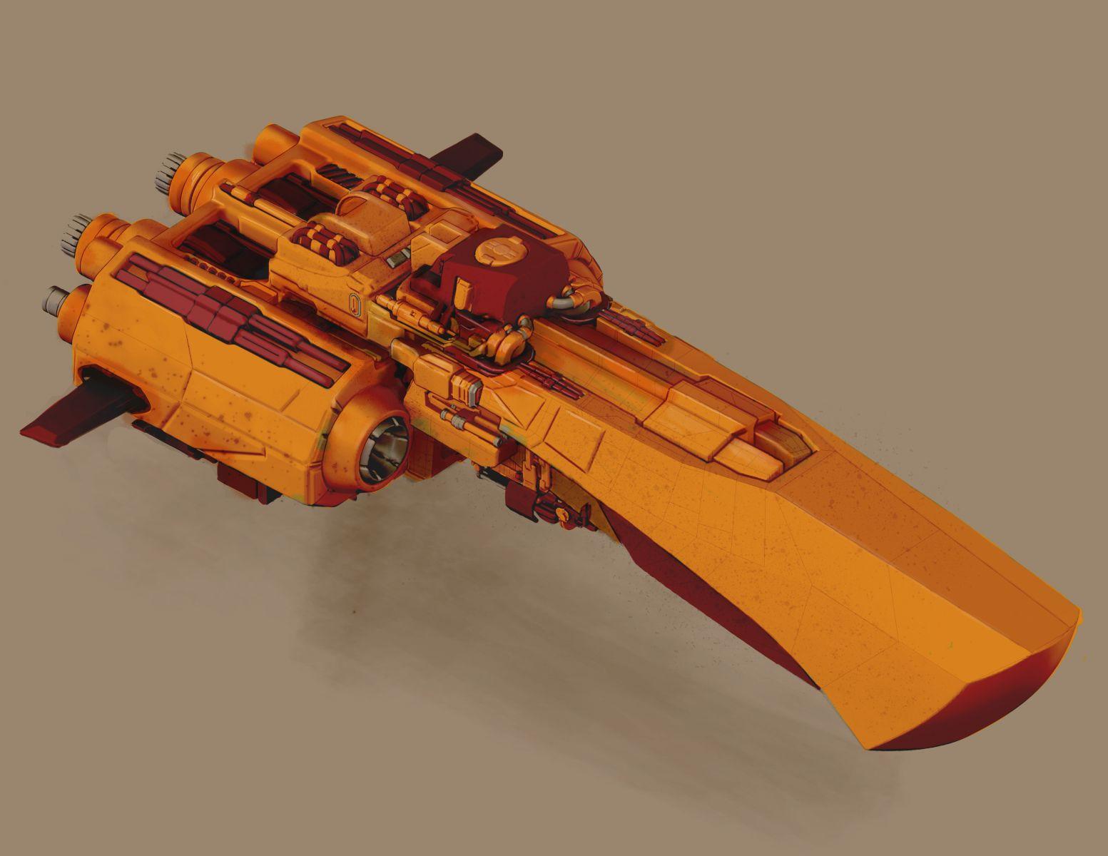 combattrainingdrone
