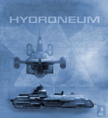 Hydroneum Flying Boat Final 1
