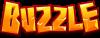 post-3280-0-39827300-1405712081_thumb.pn