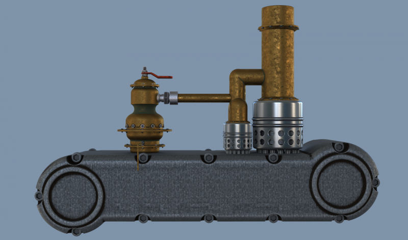 Engine15.png