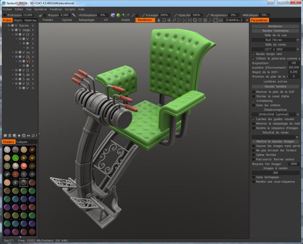 chair_capt4.jpg
