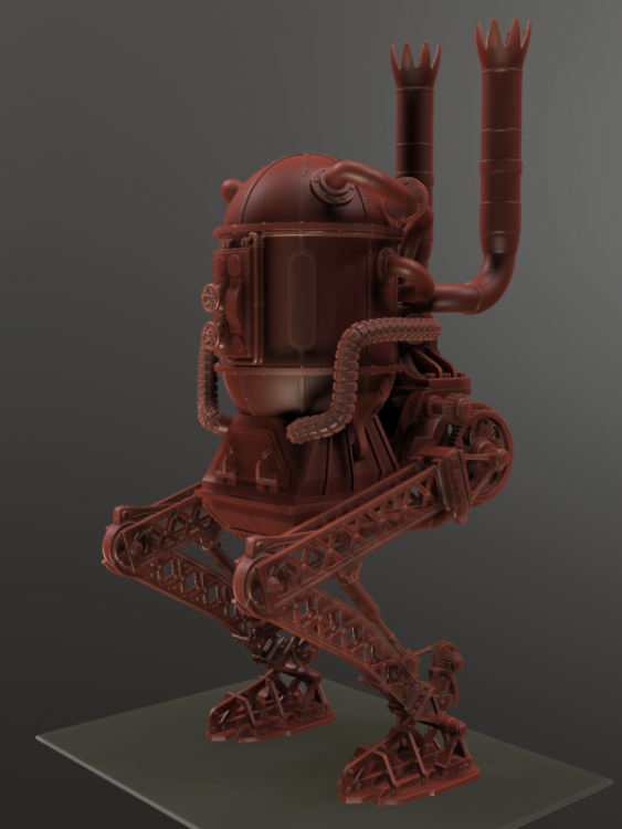 steam_engine1.png