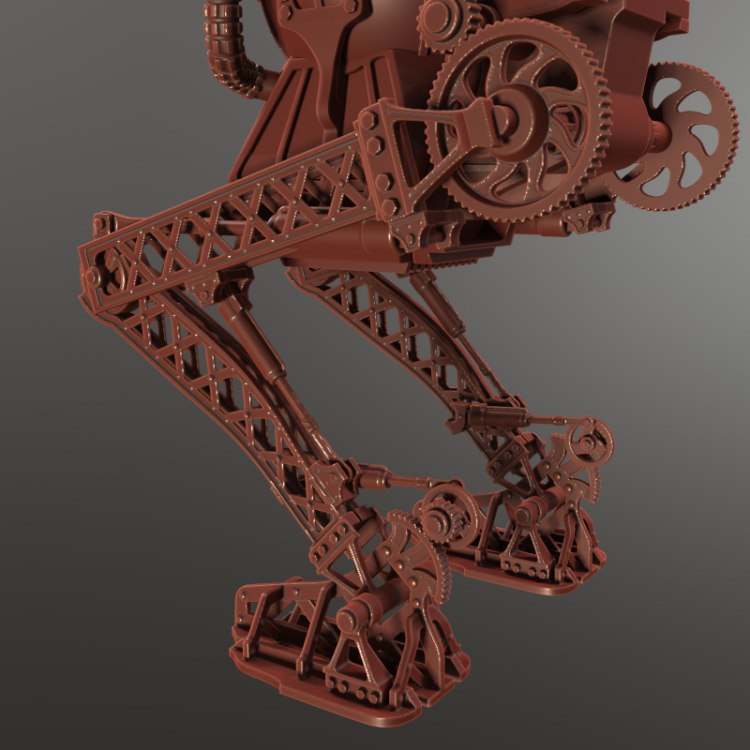 steam_engine3.png