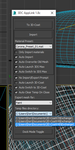 Vray Preset For 3ds Max