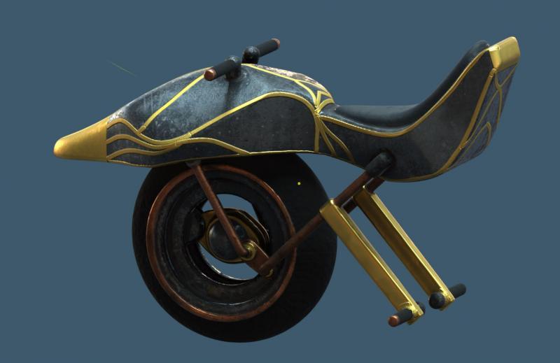 Steampunk Vehicle_Render_01.JPG