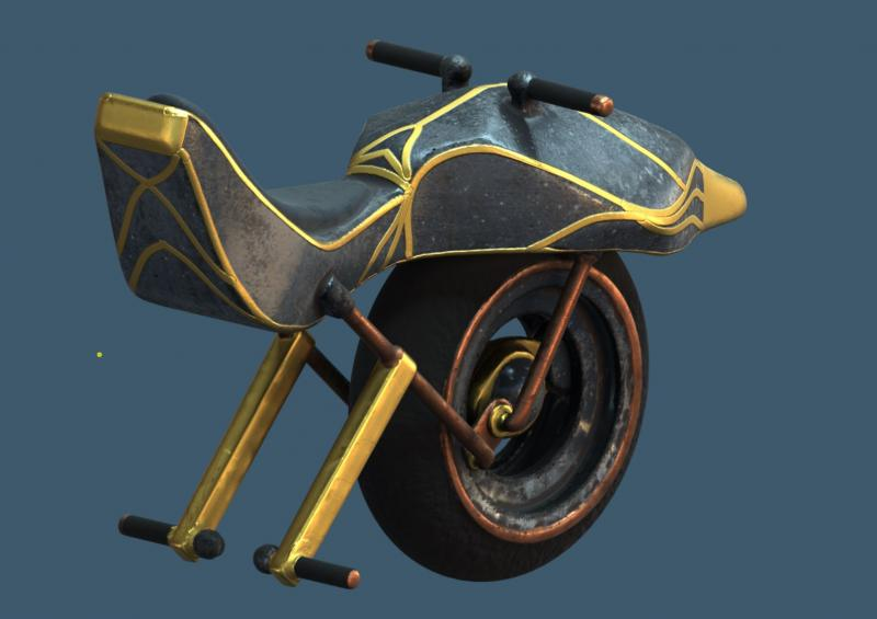 Steampunk Vehicle_Render_03.JPG