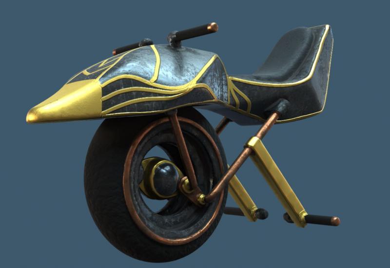 Steampunk Vehicle_Render_04.JPG