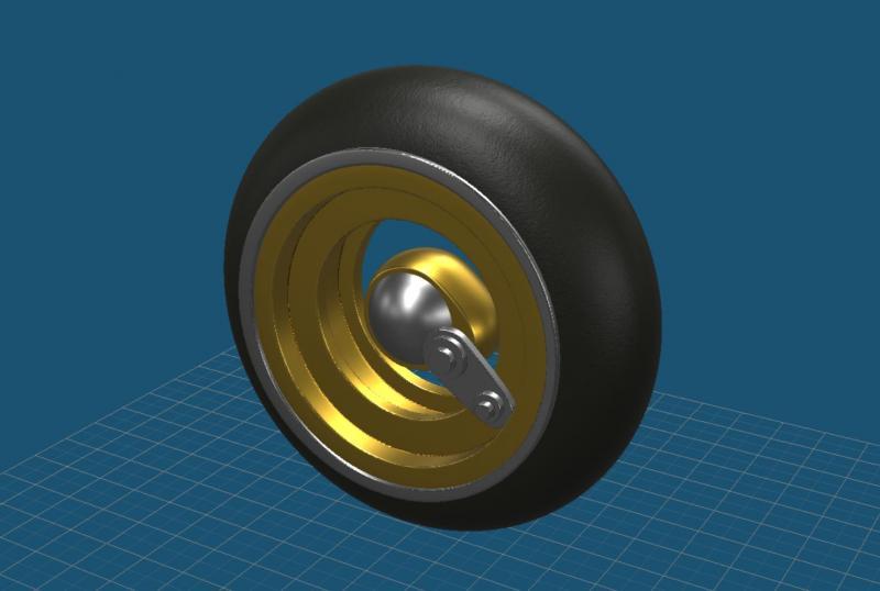 Tire render_01.JPG