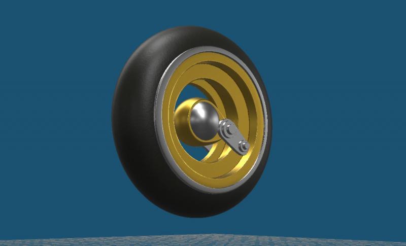 Tire render_02.JPG