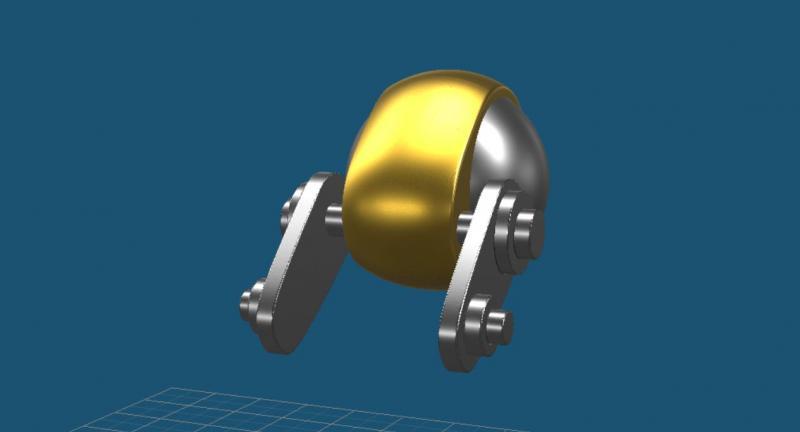 Tire render_03.JPG