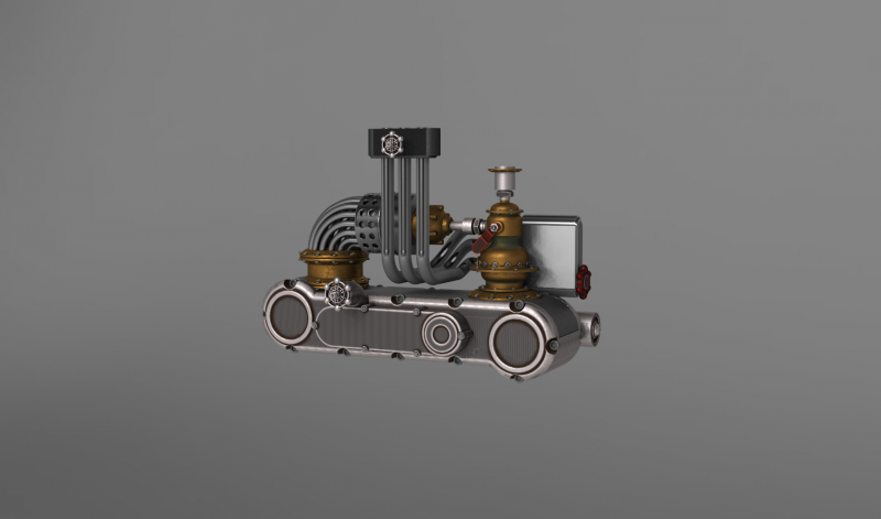 Engine30.png
