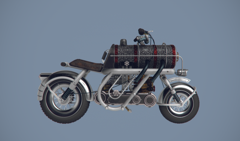 Engine64cc.png