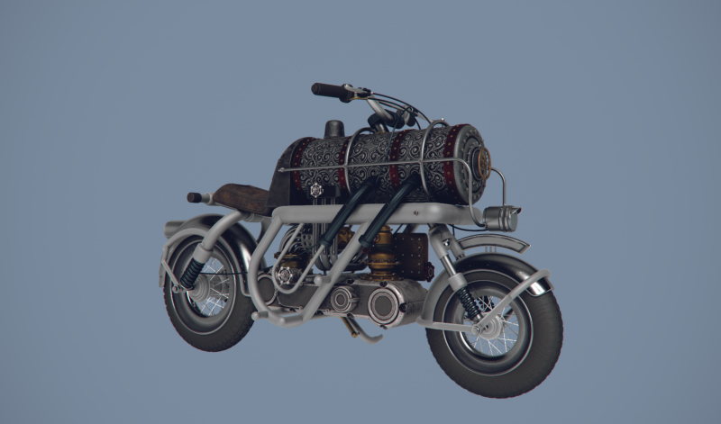 Engine65cc.png