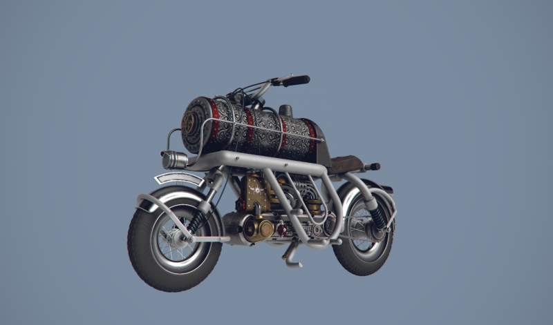 Engine66cc.png