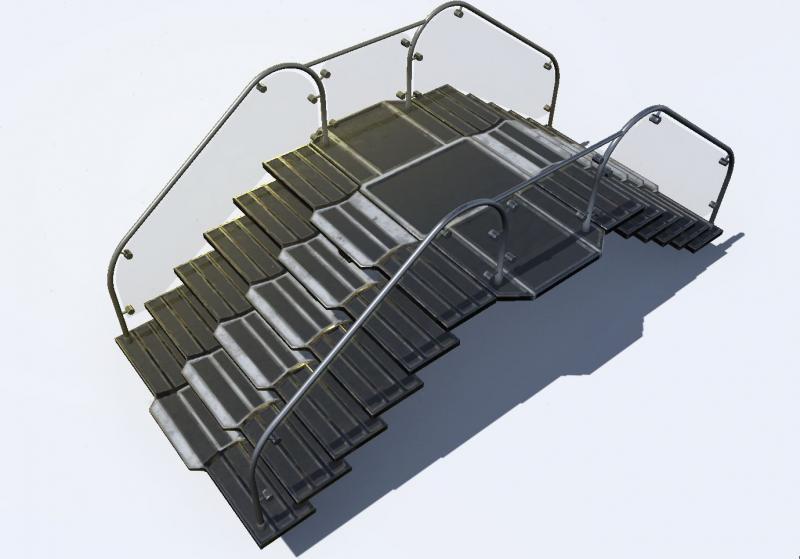 Escalier_PDM.JPG