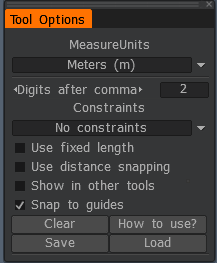 MeasureTool.png