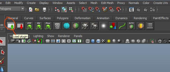Maya AppLink - Page 3 - 3DCoat AppLinks testing - 3D Coat Forums