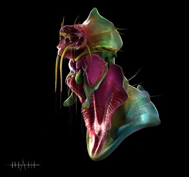 alex-heath-alien4.jpg