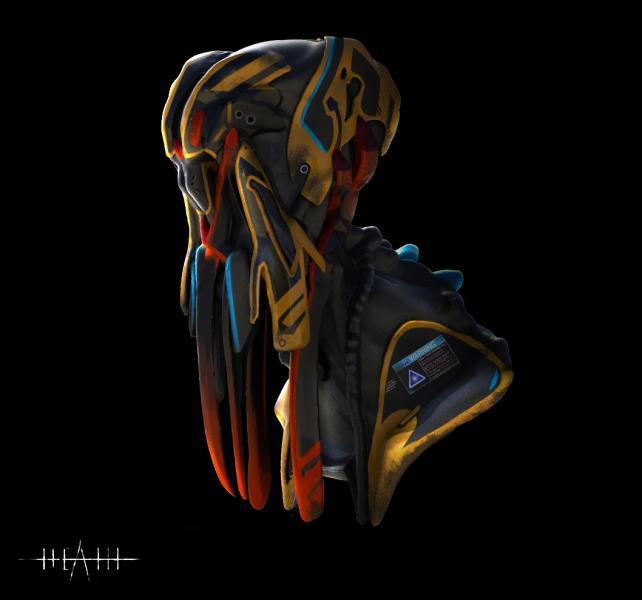alien11.jpg