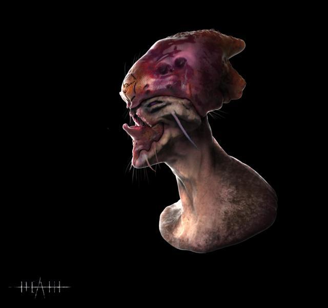 alien_02.jpg