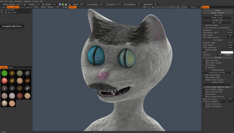 cat_tesla_000.png