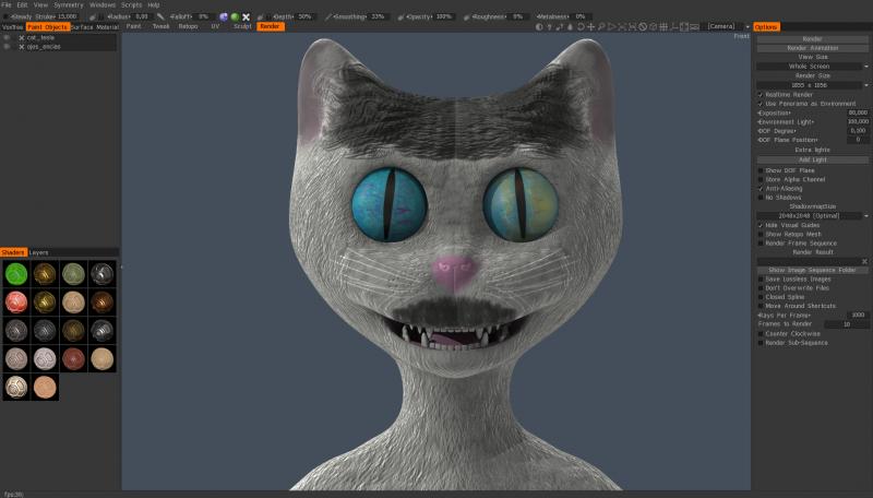 cat_tesla_001.png