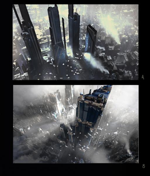 city_2.jpg
