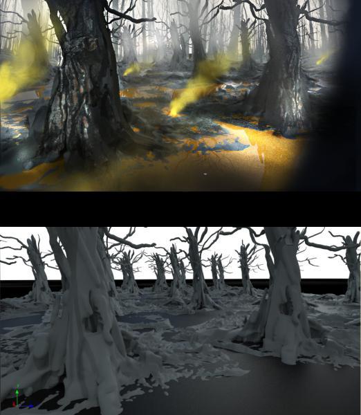 forest_sketch02.jpg