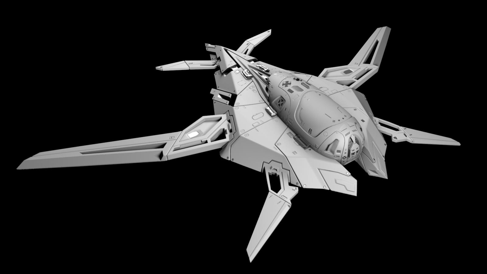 X-flier-1080-1.png