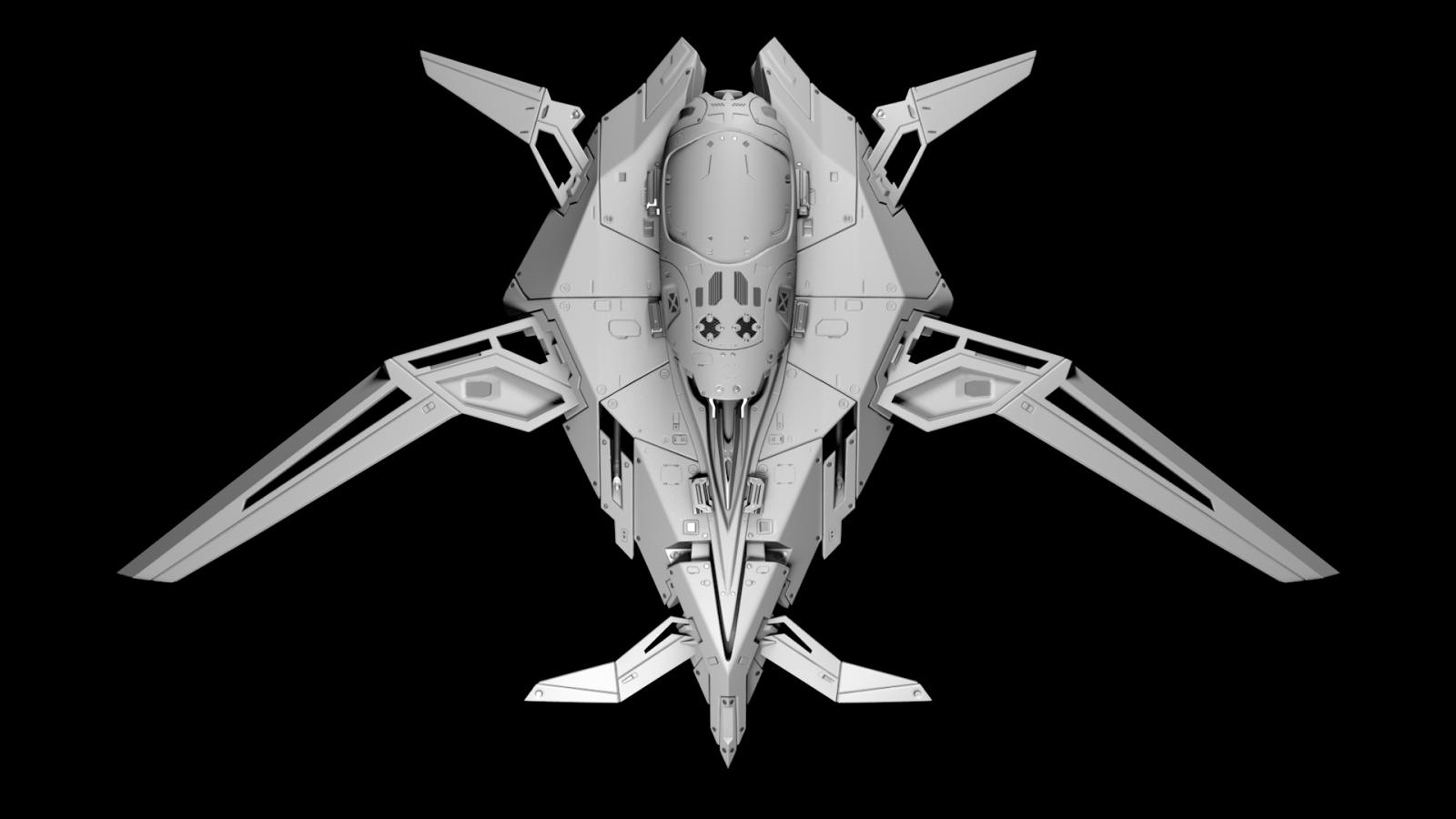 X-flier-1080-2.png