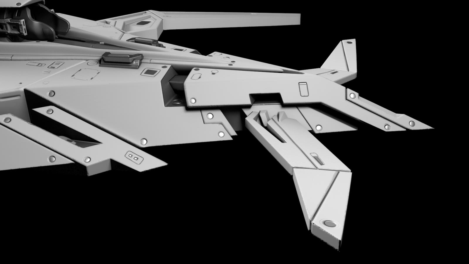 X-flier-1080-4.png