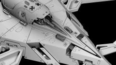X-flier-1080-3.png