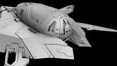 X-flier-1080-5.png