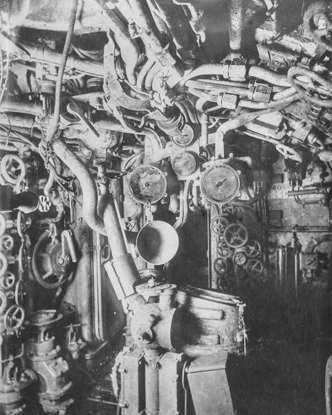 uboat-26.jpg