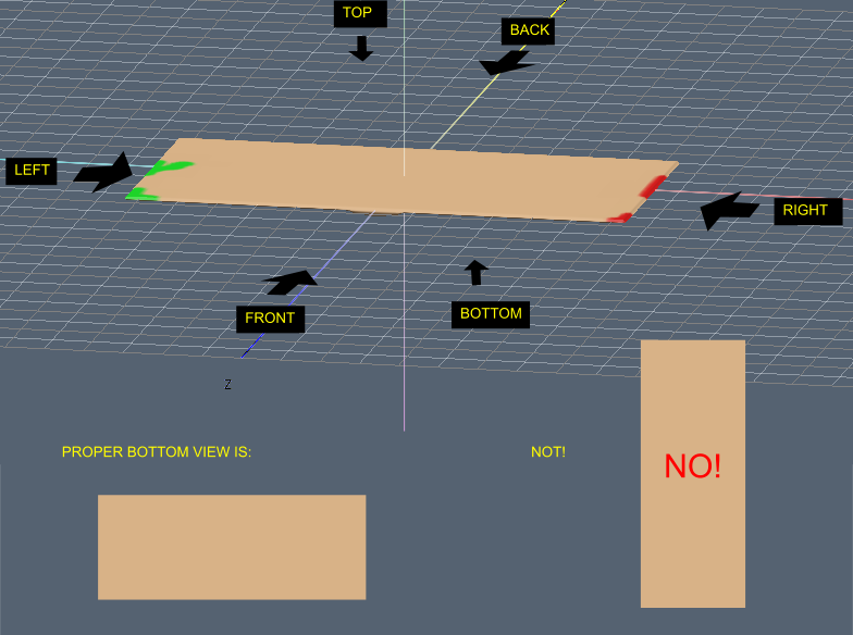 3D_view.png