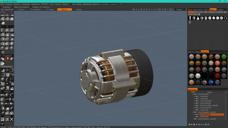 generator2_1.jpg