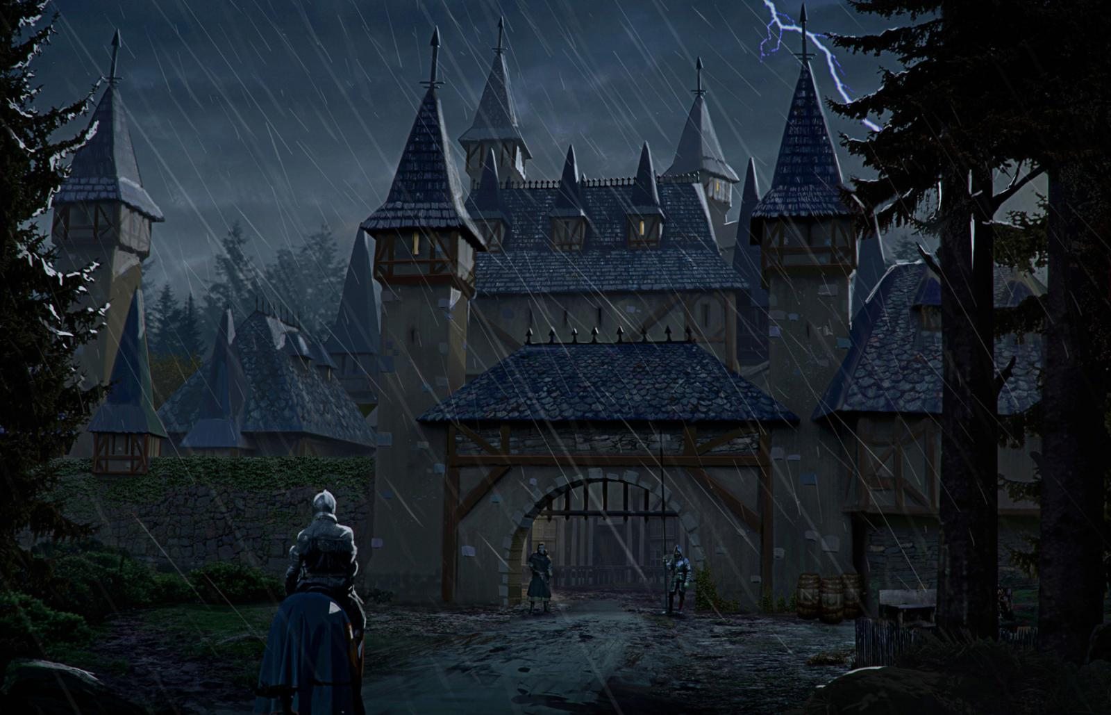 timo-peter-castle-render-04.jpg