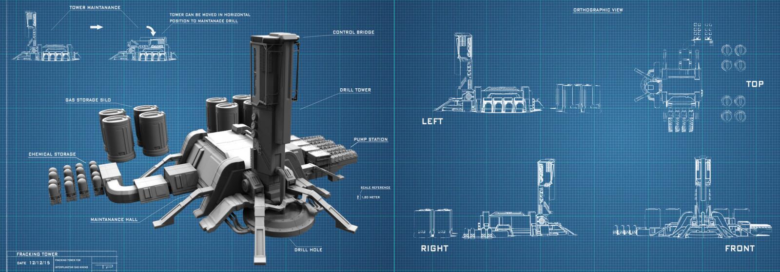 timo-peter-fracking-blueprint.jpg