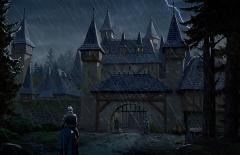 timo-peter-castle-render-04.jpg