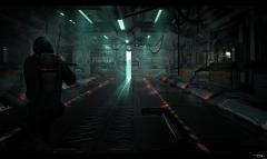 timo-peter-corridor-render-wip-05.jpg