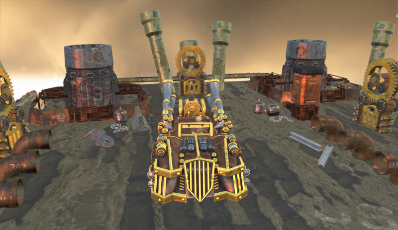 steampunkrender test03.png