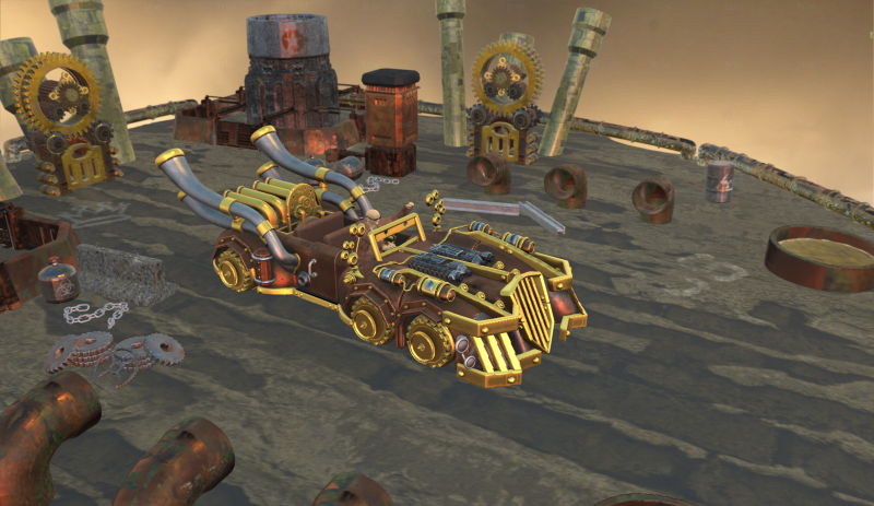 steampunkrender test04.png