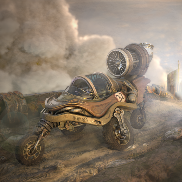 Steampunk Vehicle_jcChigueco.png